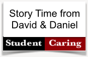 Story Time from